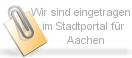 Branchenbuch Aachen